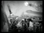 Metropolis-018