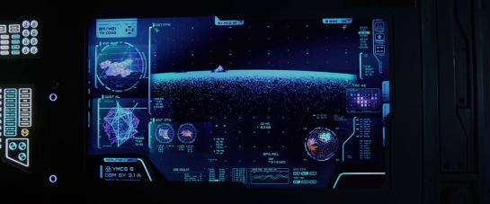 Prometheus-096