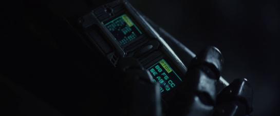 Prometheus-130