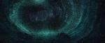 Prometheus-137