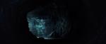 Prometheus-138