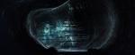 Prometheus-139
