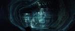 Prometheus-140