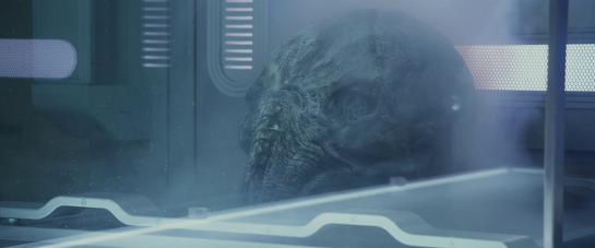 Prometheus-158