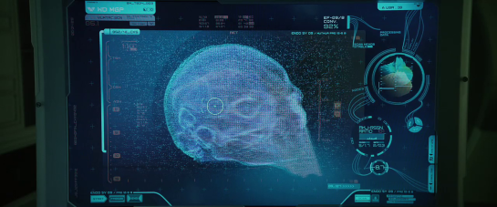 Prometheus-165