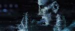 Prometheus-215