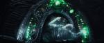 Prometheus-217