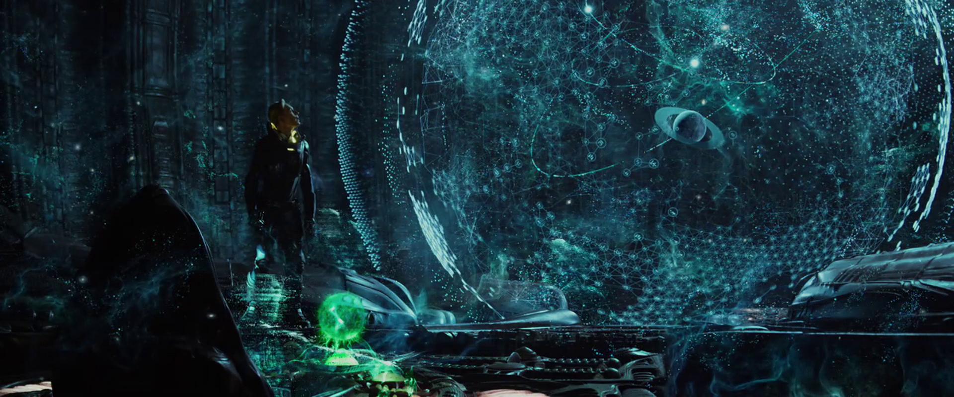 3d alien birth xxx pics