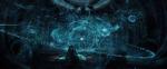 Prometheus-225
