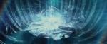 Prometheus-233