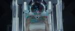 Prometheus-256