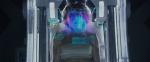 Prometheus-259