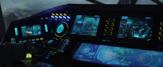 Prometheus-309