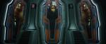 Prometheus-316