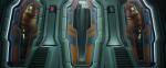 Prometheus-317