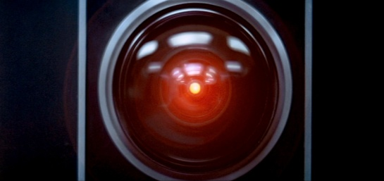 2001_A_SPACE_ODYSSEY-81