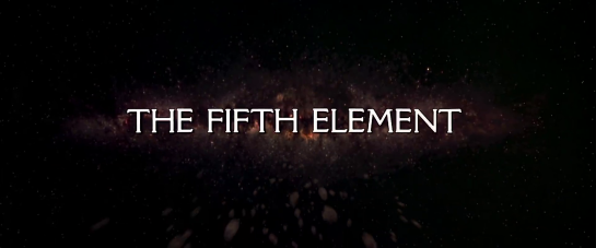 fifthelement-title