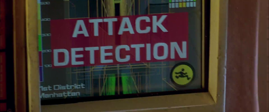 FifthE-attackdetection-008