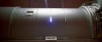 FifthE-nucleolab-016