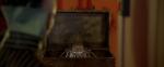 TheFifthElement-MangaloreBomb-002