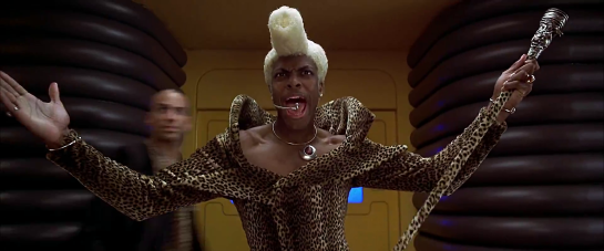 thefifthelement-rhod-002.png?w=545&h=227