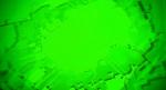 GitS-3Dscanner-002