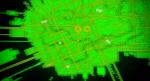 GitS-3Dscanner-003