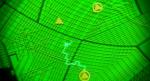 GitS-3Dscanner-013