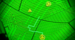 GitS-3Dscanner-014