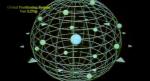 GitS-3Dscanner-030