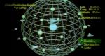GitS-3Dscanner-031