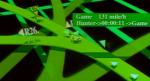 GitS-3Dscanner-034