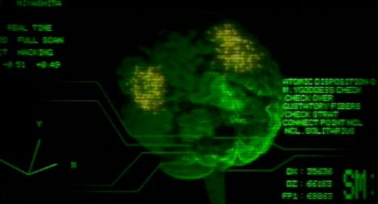 GitS-cybrain-07