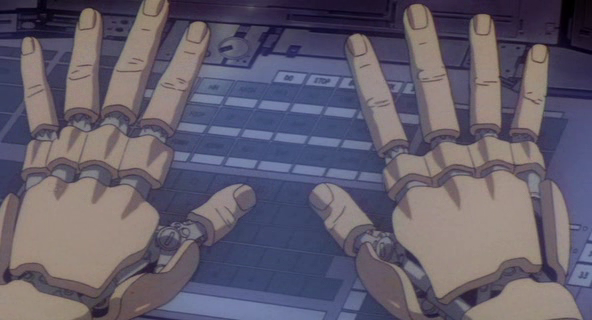 ghost in the shell essay 'metal gear' creator shares his admiration for jordan vogt-roberts' take on the monster movie genre in his third short essay ghost in the shell was written.