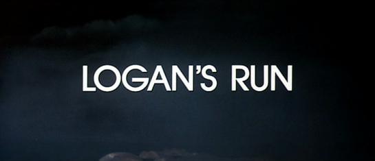 LogansRunsTitle01