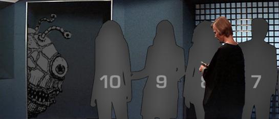 11thman