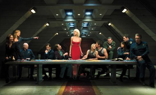 battlestar_galactica-last-supper