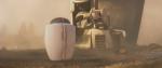 WallEDropShip-01