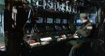Aliens-092