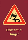 Sign_existential-angst