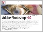 Photoshop-splash-40