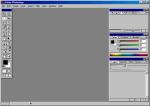 Photoshop-workspace-40