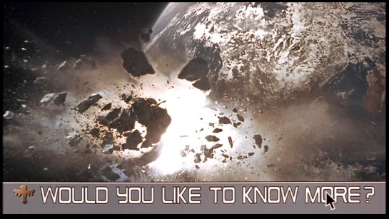 StarshipT_005
