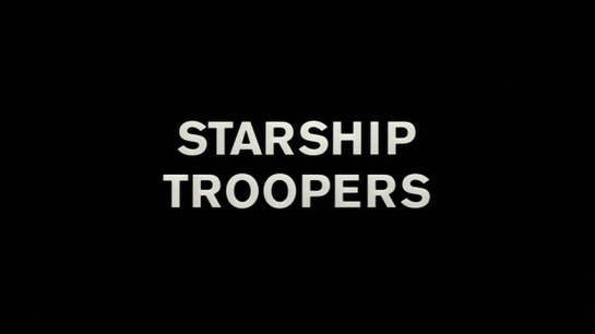 StarshipTroopers_title