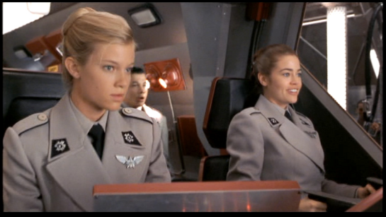 StarshipTroopers_piloting