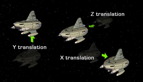 Translations_620
