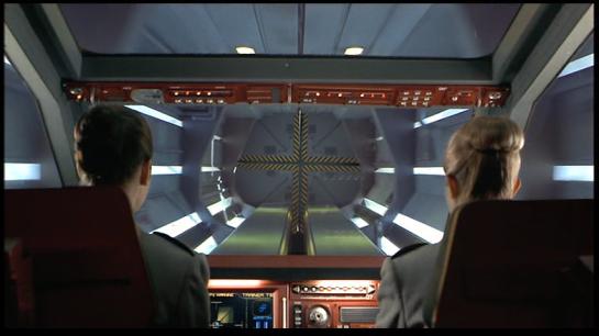 StarshipT_shuttleoutput