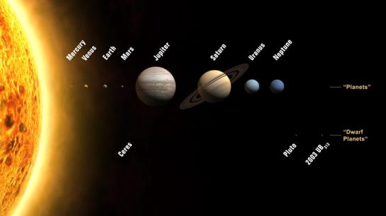 planets_iau (1)