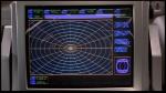 StarshipT-stardrive04