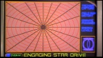 StarshipT-stardrive05